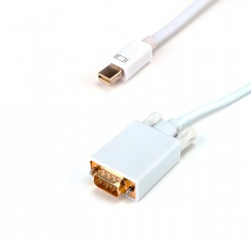 Переходник Thunderbolt 2 Mini DisplayPort to HDMI 1,8 m
